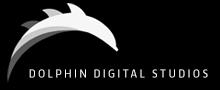 Dolphin Digital Studios